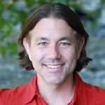 Photo of John Della Vecchia