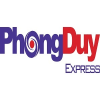 Phong Duy Logistic's picture