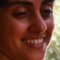 sonia martinez (organizer)