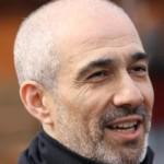 Manuel avatar