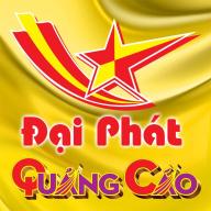 daiphatquangcao