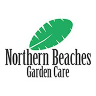 Northern Beaches Garden Care