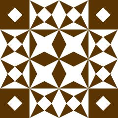 MCMoorman avatar image