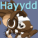 View Hayydd's Profile
