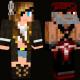 LadyMyrabell's avatar