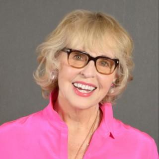 Brigitte Nioche