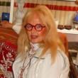Carlotta Tagliarini
