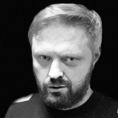 albenik