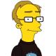 Michael Rossberg's avatar