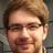 Alexander Krause's avatar