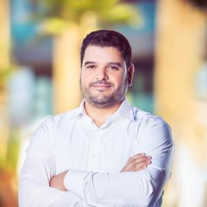 Abdelaziz Derdak