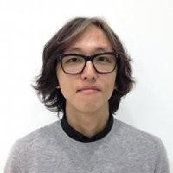 原田 朋(TBWA\HAKUHODO クリエイティブディレクター)