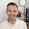 Avatar of Jan Molak
