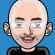 amay0048's avatar