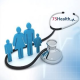 Healthrecord