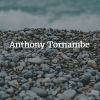 Anthony Tornambe