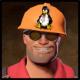 Kaffeine's avatar