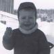 Ghis1964