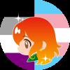 View Katherine1's Profile