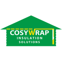 cosywrap1's picture