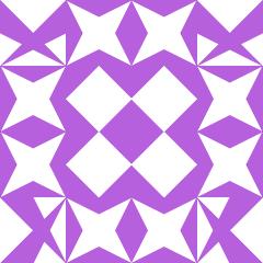 muzimilbasha_178465 avatar image