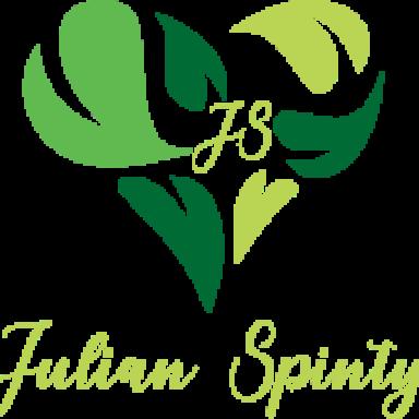 Julian Spinty