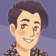 thelindseyreid's avatar
