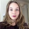 Alexandra Martel