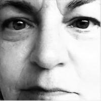 Sue Kaltenbach Ryan
