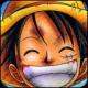Howaner's avatar