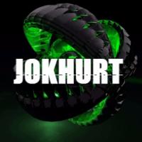 Jokhurt (HU2)