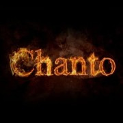 Photo of Chanto