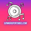 Sonnerie Portable