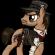 Valentich's avatar