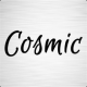 View cosmicthing2's Profile