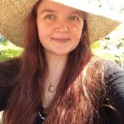 Photo of Kat Peach