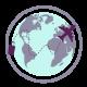 Arantza | Un mundo por volar