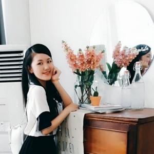 Kieu Anh
