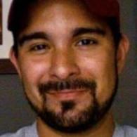 Brandon De Hoyos