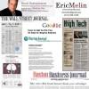 Eric Melin