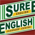 SureEnglish