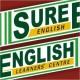 SureEnglish Academy