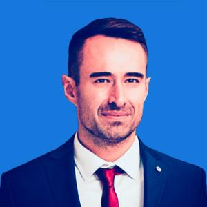 Mario Vagner
