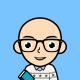 Shilei Tian's avatar