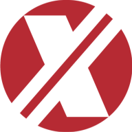 dailyxe
