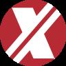 dailyxex