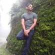 vibhor gaur