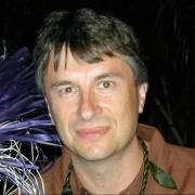 Michael Keirnan
