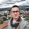 Autor článku Skvelá aplikácia zo Slovenska vypomáha pri práci nórskym hasičom. Svoj potenciál môže rozvinúť aj u nás
