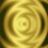 Ekstergans's avatar